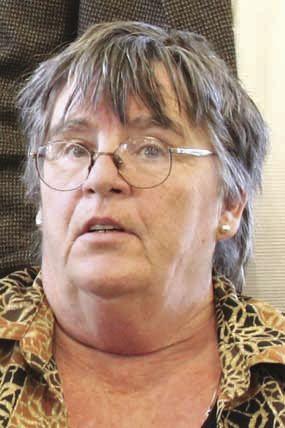 Debra R. Buerer
