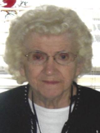 Elva June Caroline Emma Jacobitz
