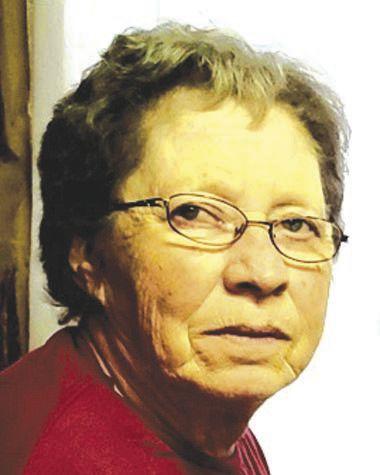 Joyce A. Zimmerman