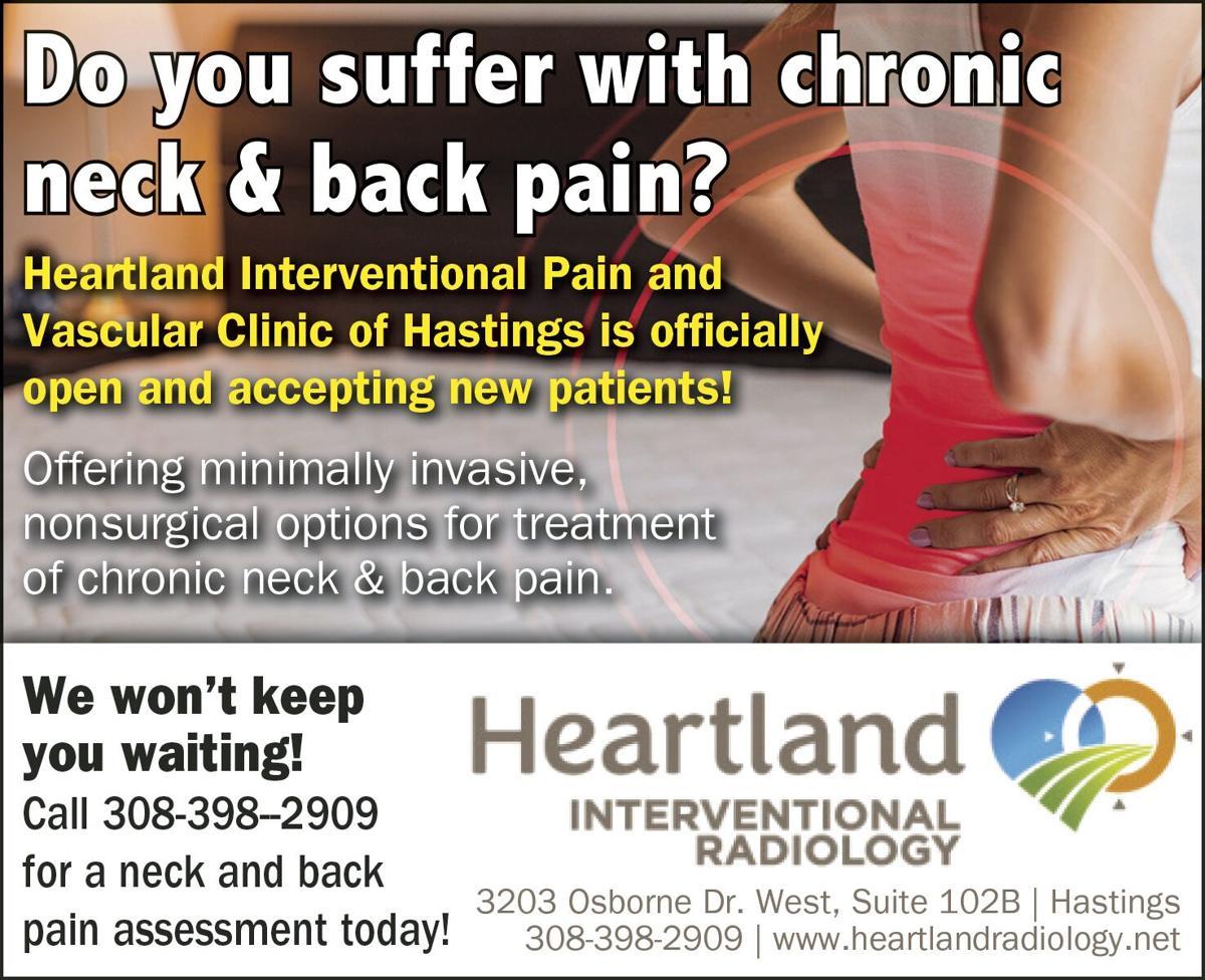 Heartland Radiology