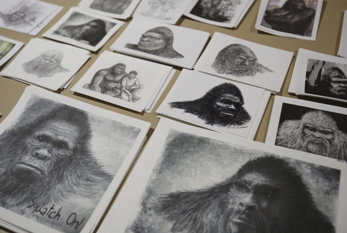 Bigfoot 2018 4