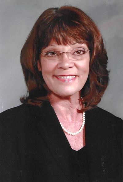 Lois A. Thom