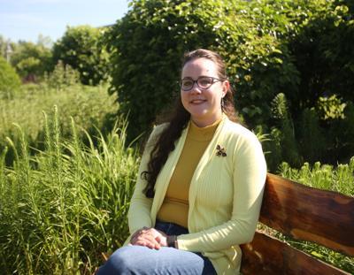 Nicole Muszynski