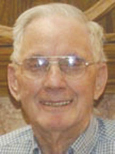 Arthur S. Dye