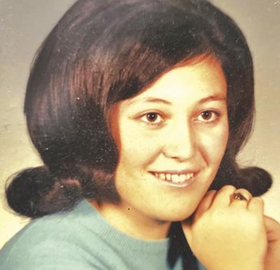 Cindy L. Leach