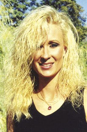 Kimberly K. Davidson