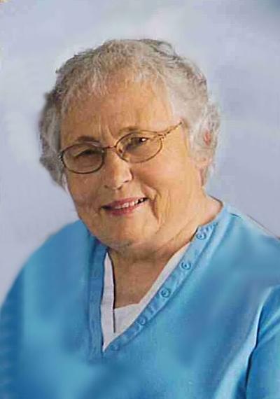 Maxine Williams