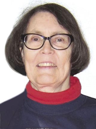 Elaine Lamski