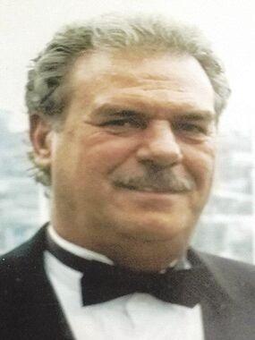 Stanley A. 'Stan' Hoffmeyer