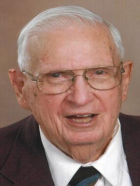 James E. 'Jim' 'Gus' Gustafson