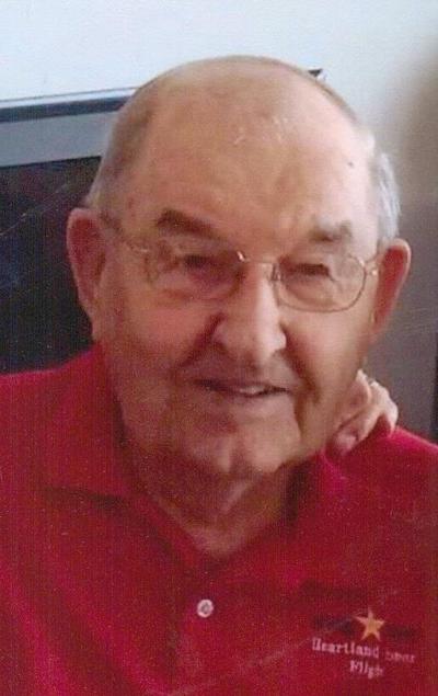 Robert J. Karmazin
