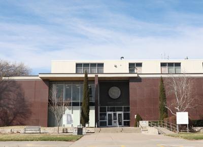 courthouse.jpg (copy)