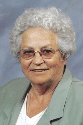 Esther L. Tuma
