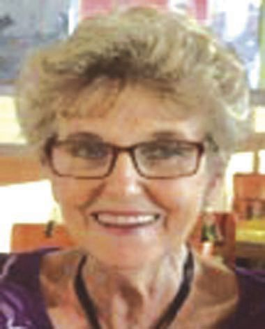 Wanda J. Koch