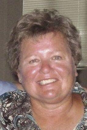 Sylvia Fink