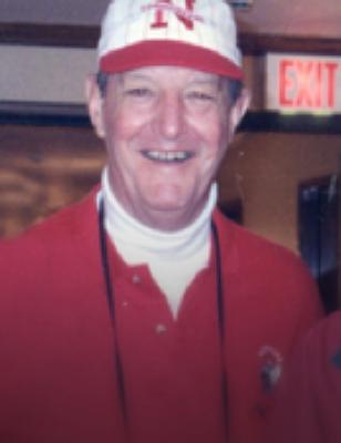 Donald G. Kleiber