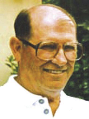 Galen K. Finley