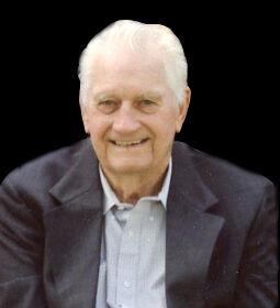 Harold Leroy Duval