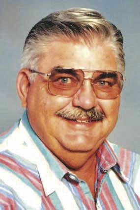 David W. Babcock