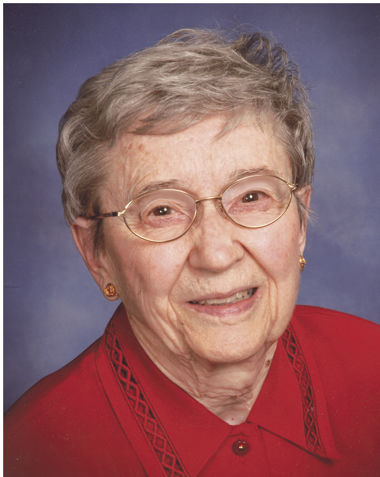Donna L. Johnson