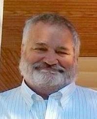 Timothy L. Grabast