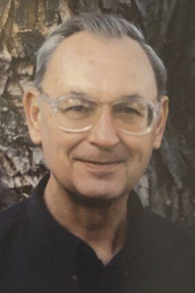 Dr. Donald E. Burling