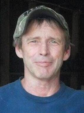 Brian D. Hester