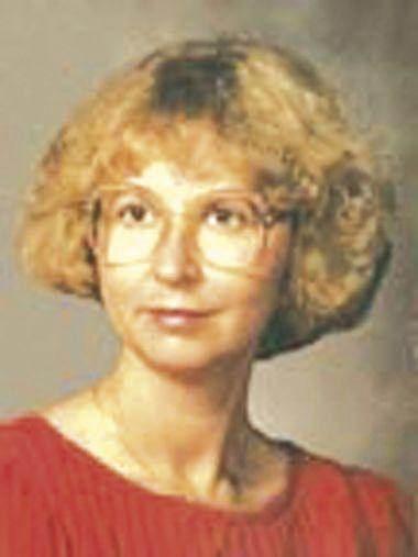 Connie C. Blankenship