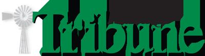 Hastings Tribune - Advertising