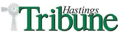 Hastings Tribune - Eedition