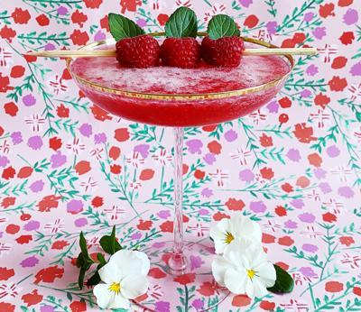 feb_cocktail_2021.jpg