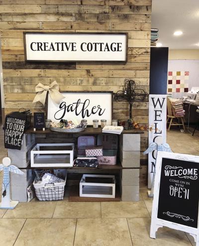 creative cottage interior.JPG