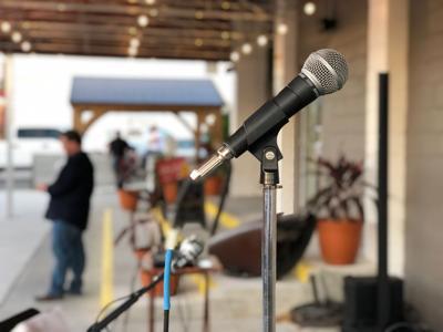 open mic night.JPG