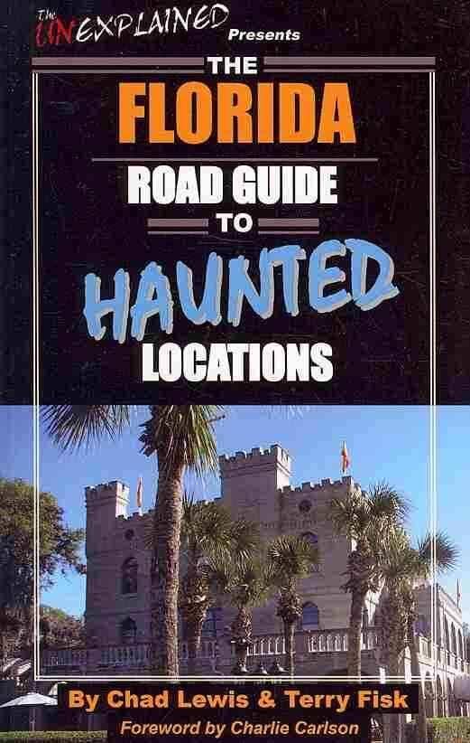 Fl Road Guide.JPG