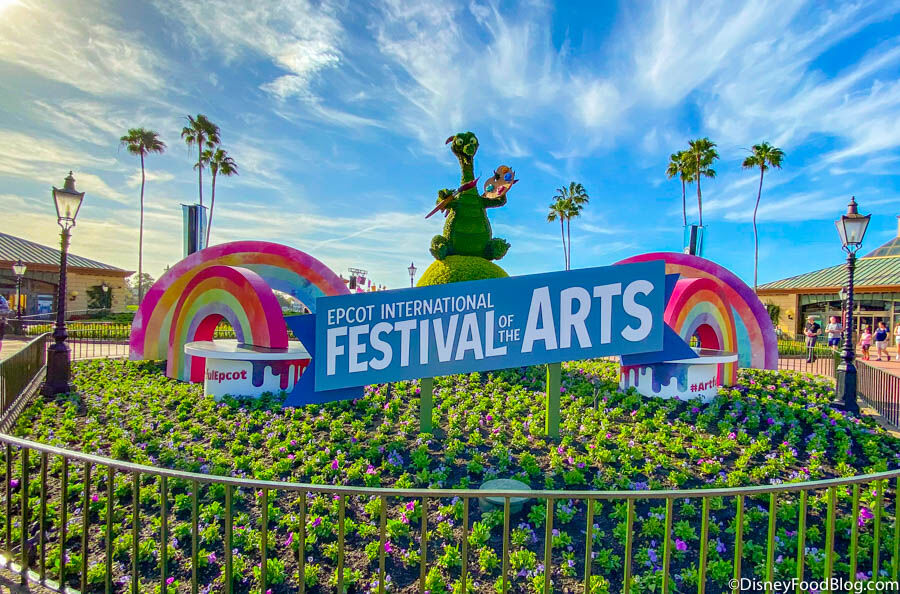 festival of the arts 2.jpg