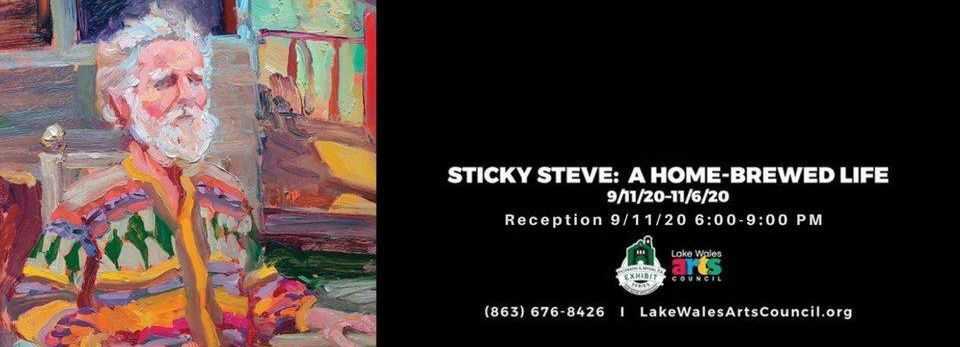 sticky steve.jpg