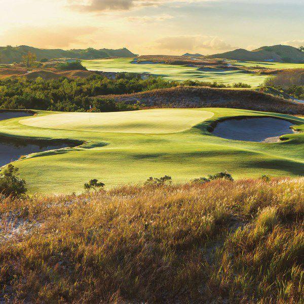 golf course pic.jpg