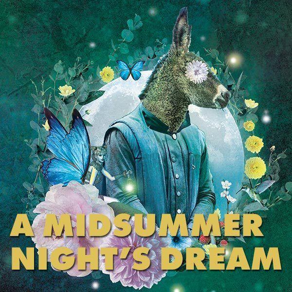 a midsummers night.jpg