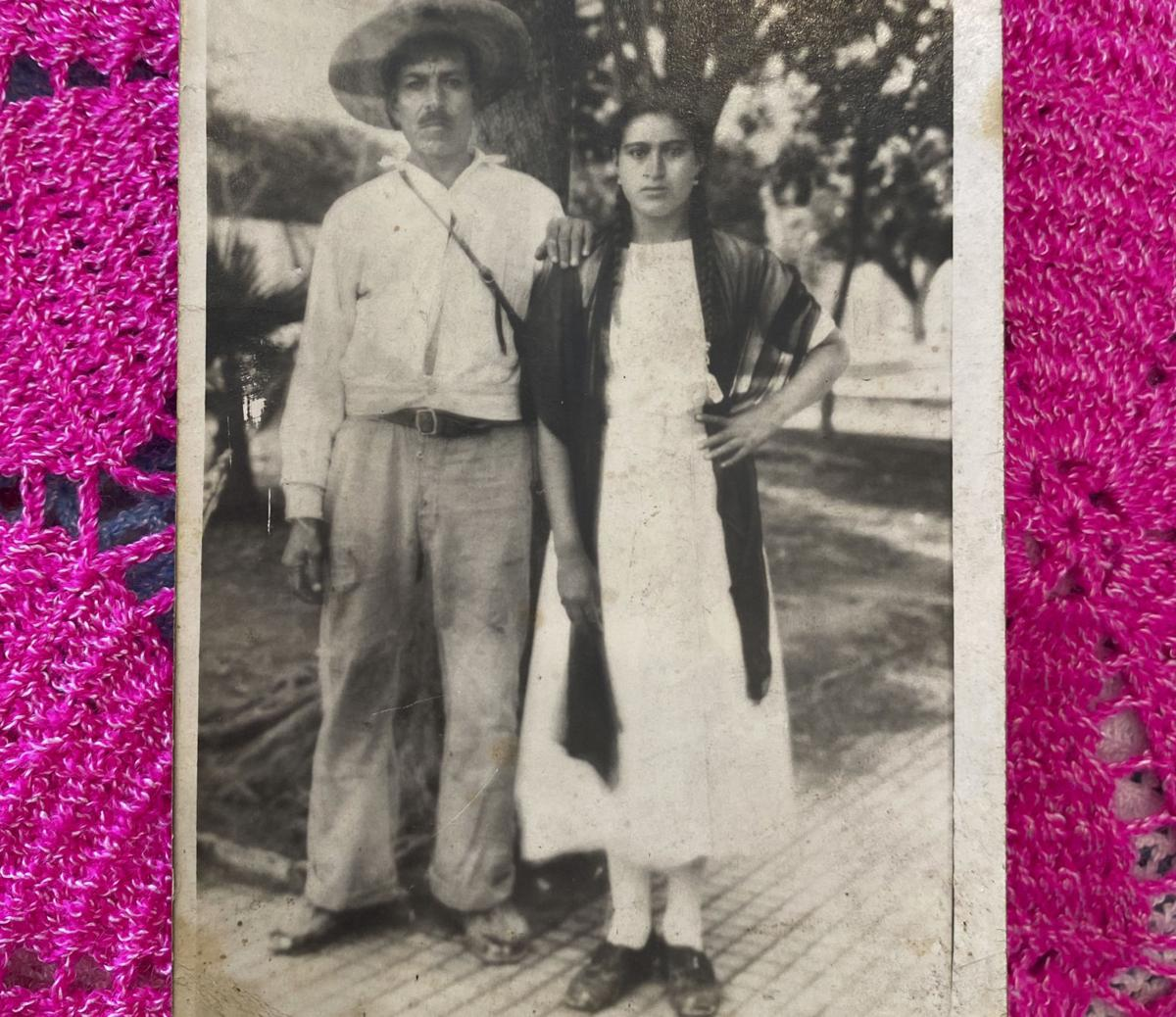 vintage_couple