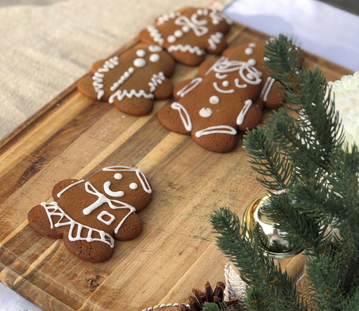 gingerbread-folk.jpg