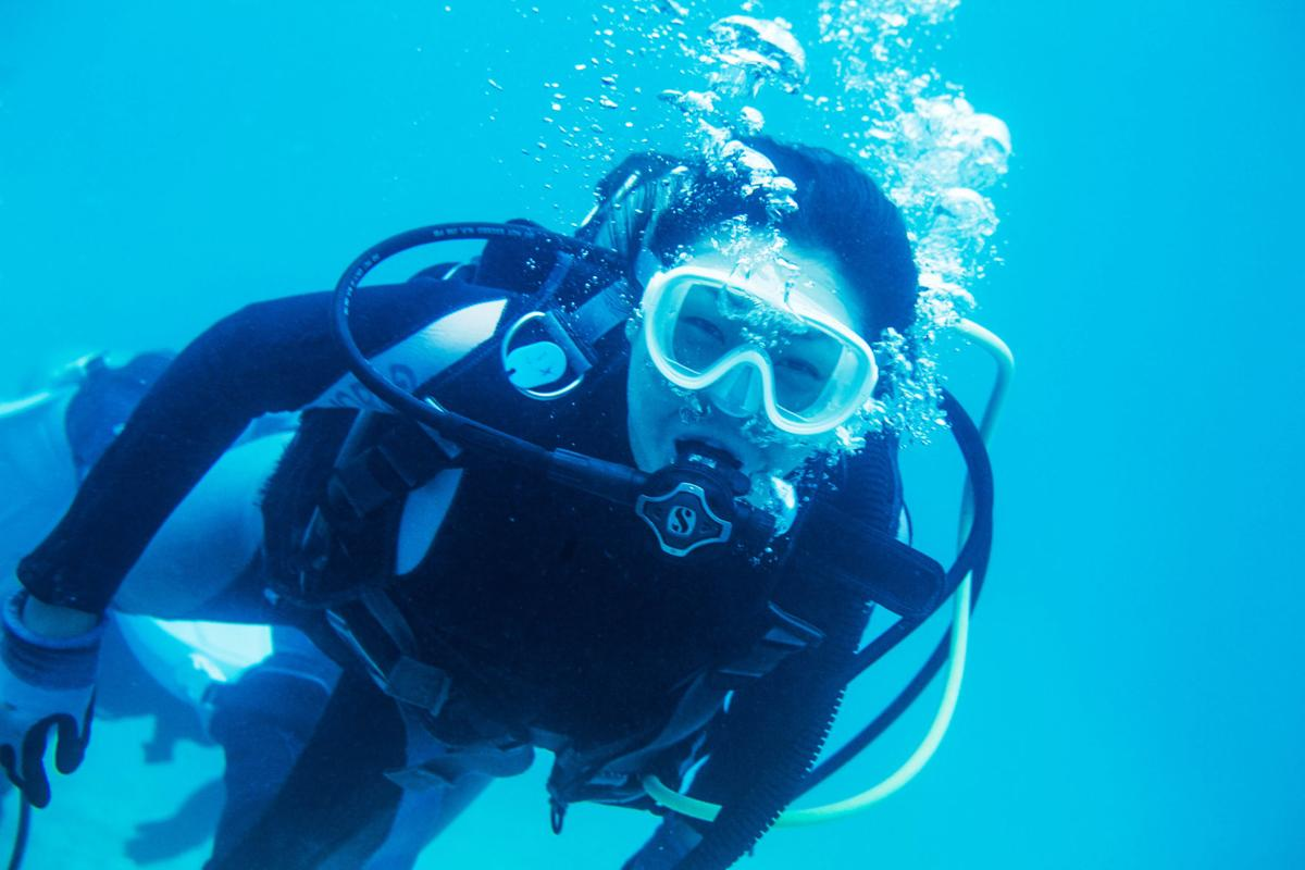 underwater egg dive.jpg