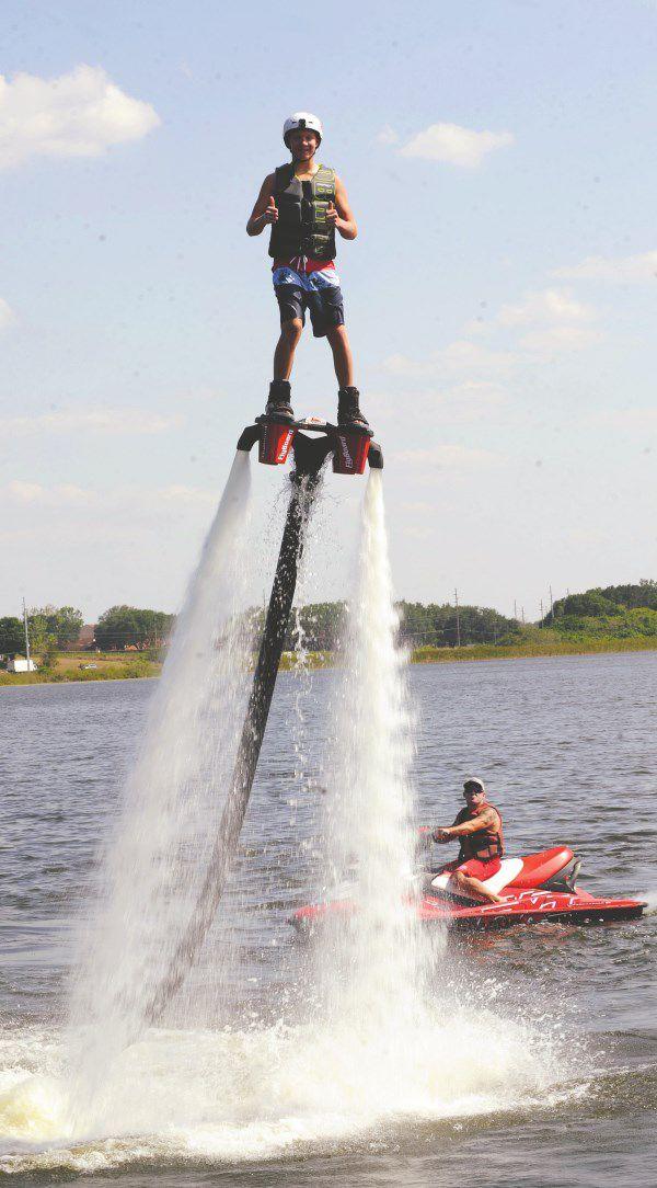 flyboard chain of lakes.jpg