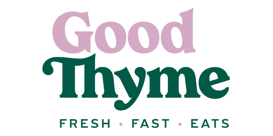 good thyme.jpg