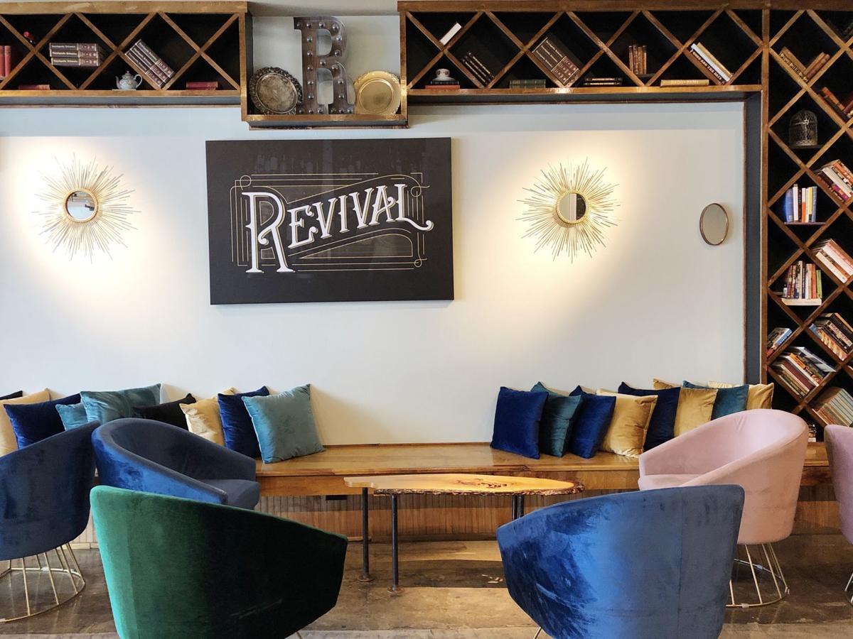revival interior.jpg