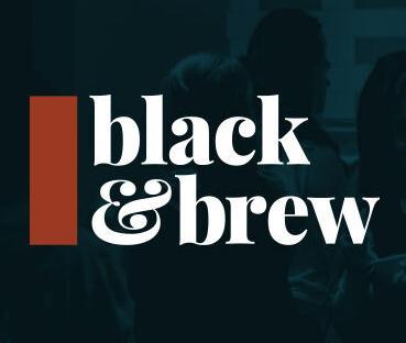 black & brew.jpg