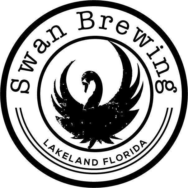 swan brewing brewing with style food drink havenmagazines Norwegian Jewel Haven Suites