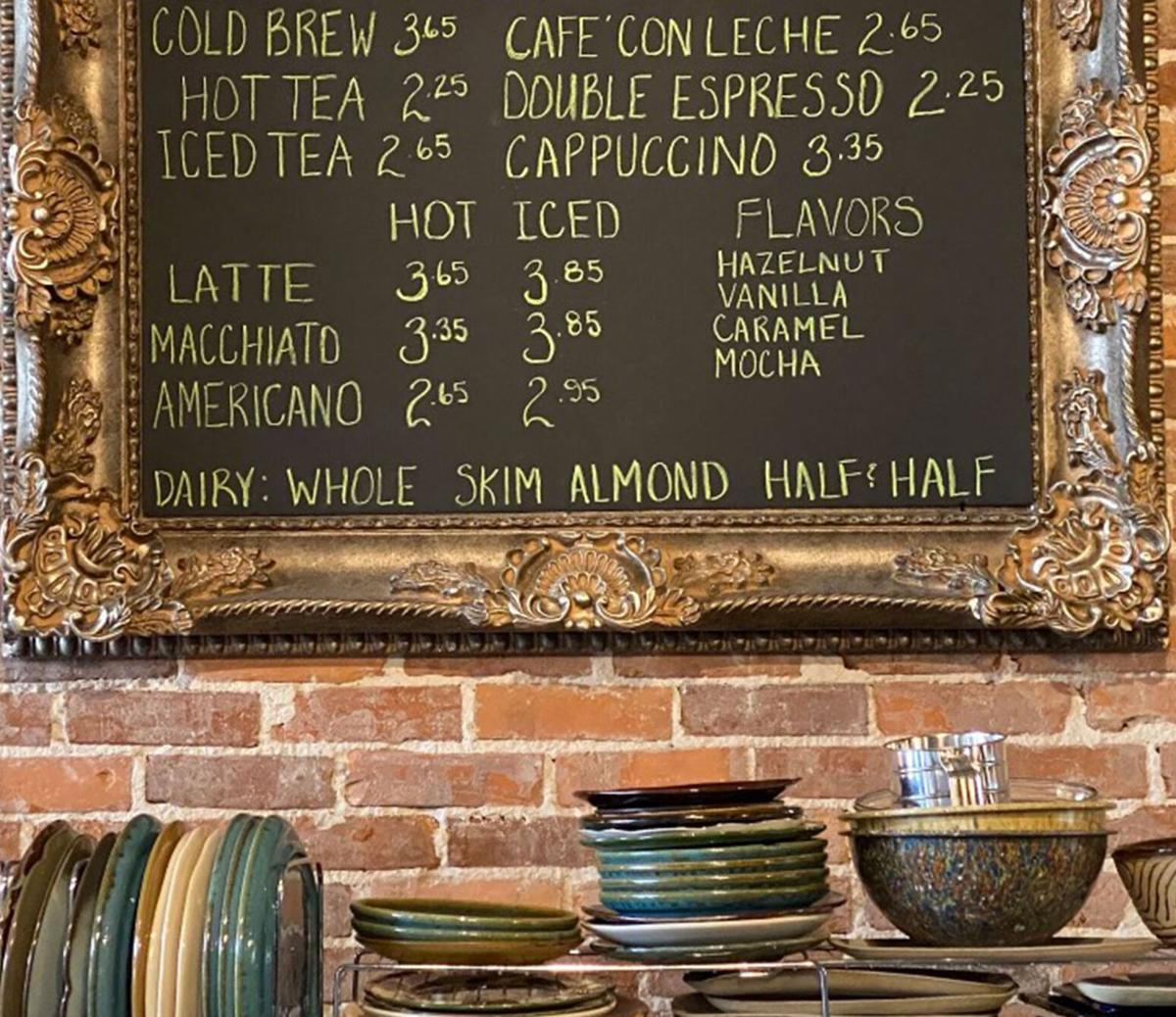 25-coffee-shop.jpg