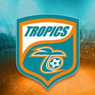 tropics.jpg