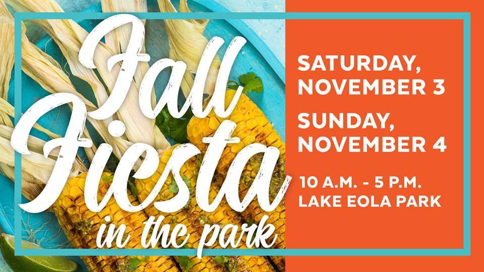 fall fiesta in the park.jpg