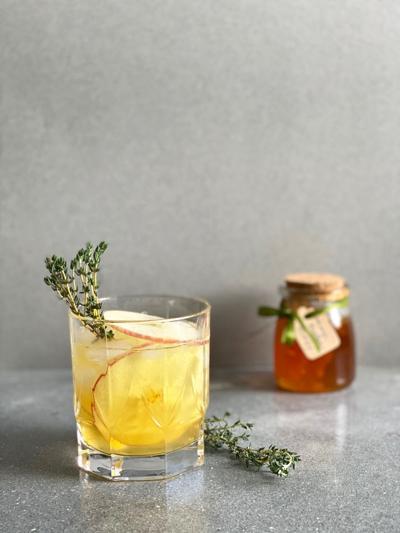 cocktail nov.jpeg